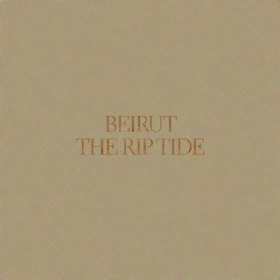 THE RIP TIDE SPECIAL EDITION & FULL COLOR POSTCARD WITH DIGITAL DOWNLOAD IMPORTADO