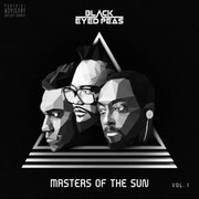 MASTERS OF THE SUN USA IMPORT